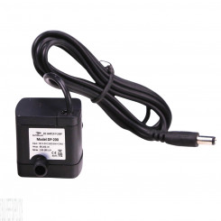 Smart ATO Replacement DC Pump