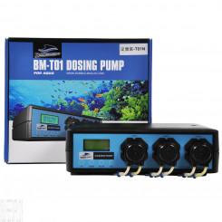 Dosing Pump BM-T01