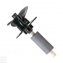 Replacement WAV Pump Propeller
