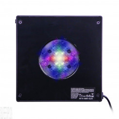 Ecotech Radion XR15w G4 Pro Marine LED Light Fixture