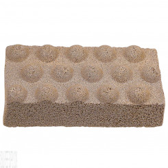 Xport-BIO Biological Filtration Dimpled Brick