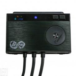 Gyre XF230 Advanced Controller