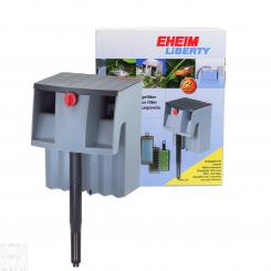 Liberty 130 HOB Power Filter