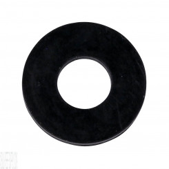 Replacement Rollermat Washer