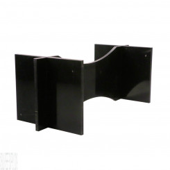 Rollermat Elevation Stand
