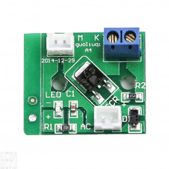Replacement Rollermat Circuit Board