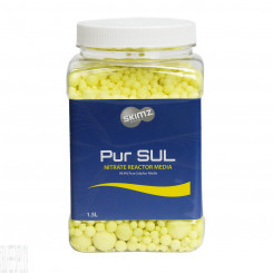 1500 mL Pur SUL Sulfur Media