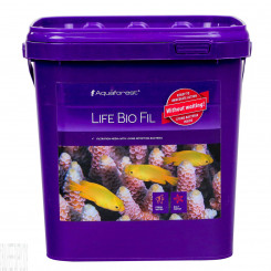 Life Bio Fil Medium