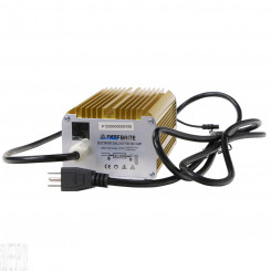250W Metal Halide Digital Ballast