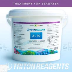 AL99 Phosphate Remover