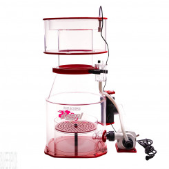 "Regal 300INT 12"" Internal Protein Skimmer (VarioS)"