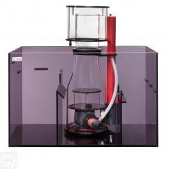 90 Sump & Skimmer Filtration System