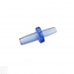 Dosing Pump Tubing Adapter