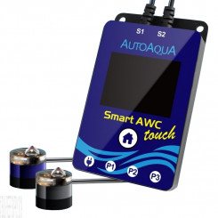 AWC Auto Water Changer (Plus ATO)