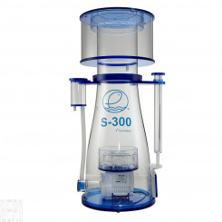 S-300 Space Saving G4 Protein Skimmer