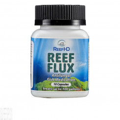 Reef Flux Fluconazole Treatment