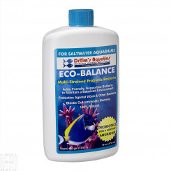 Eco-Balance Probiotic Bacteria