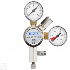 CO2 Regulator 7077.3