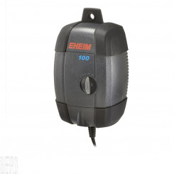 Quiet Air Pump 100