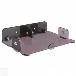 Dosing Pump Bracket for T11/T12