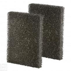Auqa Shield UV Replacement Foam Sponges