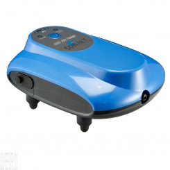 USB Battery Powered DC Air Pump - Single Output