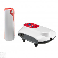 Rescue Air USB Battery Powered DC Air Pump