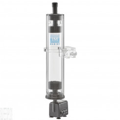 Auqa Gadget Midsize Minimax Pro Media Reactor