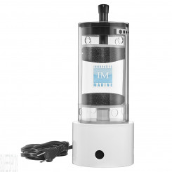 Auqa Gadget Sump Minimax Pro Media Reactor