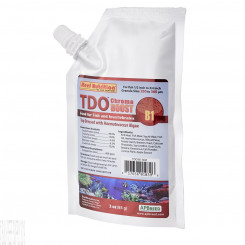 TDO-B1 Chroma BOOST Granule Fish Food