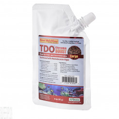 TDO-EP2 Chroma BOOST Large Pellet Fish Food