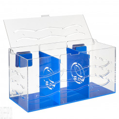 Tanklimate Acclimation Box