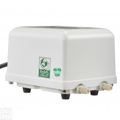 AL-6SA In-Line Vacuum Air Pump
