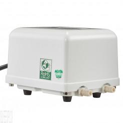 AL-15SA In-Line Vacuum Air Pump