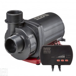 Seltz D 2400 Controllable Aquarium Pump (2400 GPH) - Hydor USA