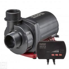Seltz D 3200 Controllable Aquarium Pump (3200 GPH) - Hydor USA