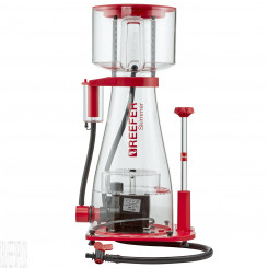 RSK 600 Reefer Internal Protein Skimmer