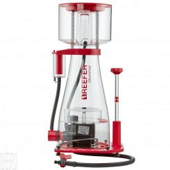 RSK 600 Reefer Internal Protein Skimmer