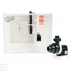 UP18 Sumpro Sump & Pump Bundle