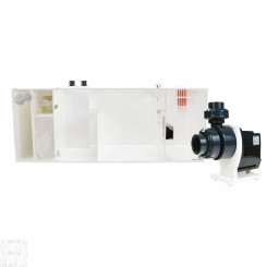 UP39 Sumpro Sump & Pump Bundle