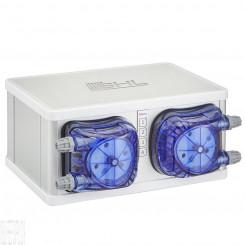 Doser Maxi SA Dosing Pump (White Body)