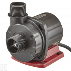 Seltz D 750 DC Controllable Aquarium Pump (750 GPH) - Hydor USA