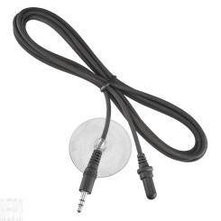 Replacement Probe for ITC-308 Aquarium Temperature Controller