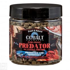 3 oz Ultra Predator Micro Grazer Pellets
