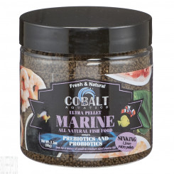 2.3 oz Ultra Marine Micro Pellets