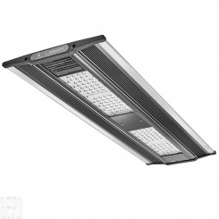 ZT-6600A QMaven II Series LED Light
