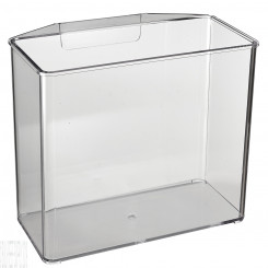 Heavy Duty Specimen Container - Large