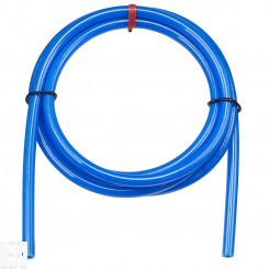 "500 Ft - Blue Polyethylene 1/4"" RO Tubing"