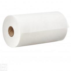 Platinum Sump Replacement Fleece Rolls