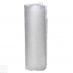 "1/4"" Clear Netting"